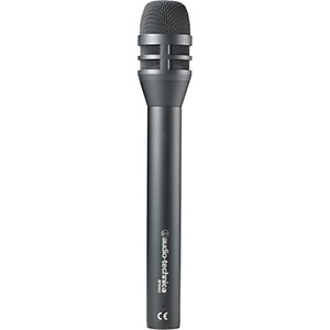 Audio-Technica-BP4002-Omni-Dynamic-Mic-Standard