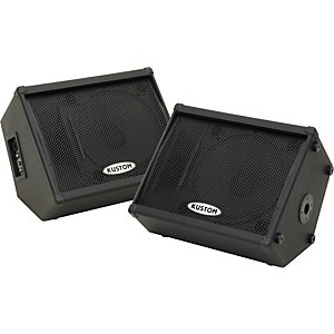 Kustom-KPC15MP-Powered-Speaker-Pair-Standard