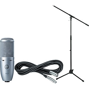 AKG-Perception-120-Condenser-Mic-with-Cable-and-Stand-Standard