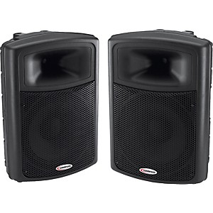 Harbinger-APS15-Powered-Speaker-Pair-Standard