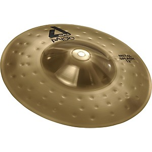 Paiste-Alpha-Metal-Splash-10-