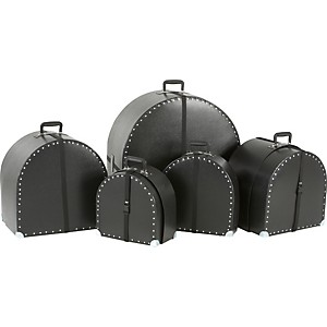 Nomad-5-Piece-ZEP-26-Drum-Case-Set-Standard