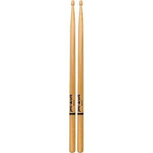 Pro-Mark-Giant-Drumstick-Wood