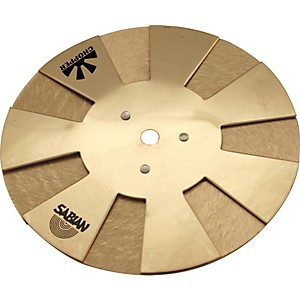 Sabian-Chopper-12-