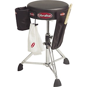 Gibraltar-9600-Series-Throne-With-Velcro-Attachments-Standard