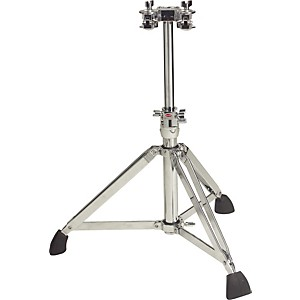 Gibraltar-Foundation-Tripod-Tom-Stand-with-Cymbal-Mount-Standard