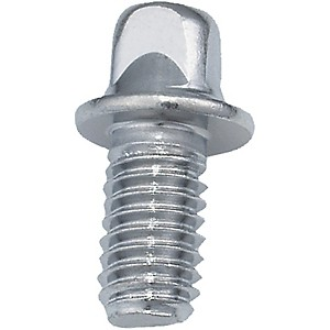 Gibraltar-Key-Screw-for-U-Joint-6Mm