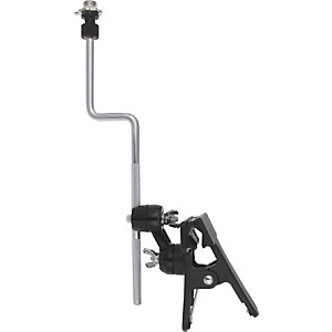 Gibraltar-Microphone-Quick-Set-Clamp-Arm-Standard
