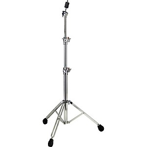 Gibraltar-Straight-Cymbal-Stand-With-360-Degree-Tilter-Standard