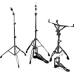 Sound-Percussion-Drum-Hardware-Pack-Standard