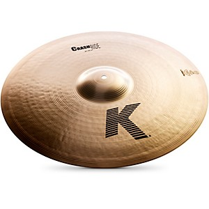 Zildjian-K-Crash-Ride-Cymbal-21-