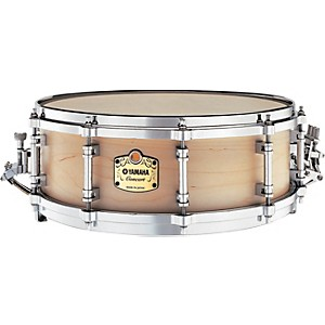 Yamaha-Grand-Symphonic-Concert-Snare-Drum-Maple-Natural-Maple-14-X-5
