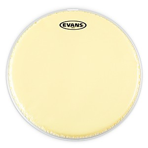 Evans-MX5-Snare-Side-Head-14-Inch