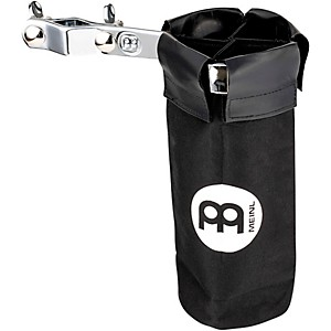 Meinl-Drumstick-Holder-Black