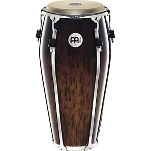 Meinl-Floatune-Conga-Brown-Burl-11-