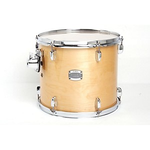 Yamaha-Stage-Custom-Birch-Tom-14-X-12-Natural-Wood