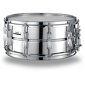 Yamaha-Stage-Custom-Steel-Snare-14-X-6-5