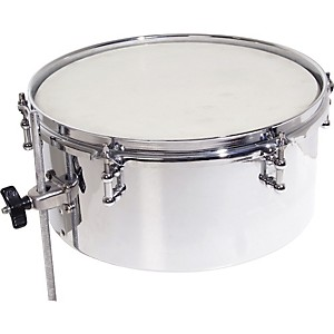 LP-Drum-Set-Timbale-5-5X12-Chrome