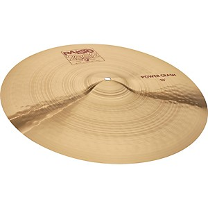 Paiste-2002-Power-Crash-18-
