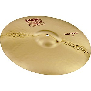Paiste-2002-Wild-Crash-Cymbal-18-