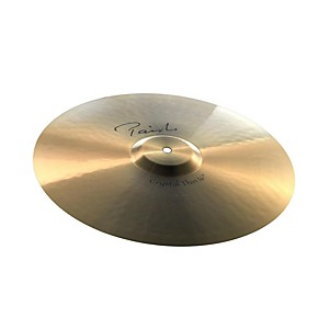 Paiste-Signature-Crystal-Thin-Crash-Cymbal-20-