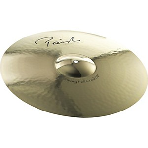 Paiste-Signature-Reflector-Heavy-Full-Crash-Cymbal-18-