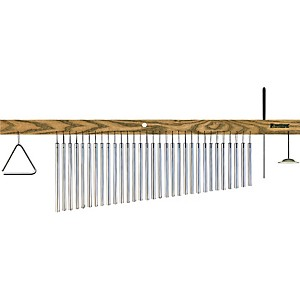 TreeWorks-Extra-Large-MultiTree-Chimes-Standard