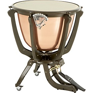 Majestic-Prophonic-Series-Polished-Timpano---26--26-Inch