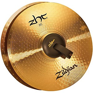 zildjian-18--ZHT-Band-Pair-18-Inch