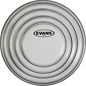 Evans-MX-White-Tenor-Head-12-