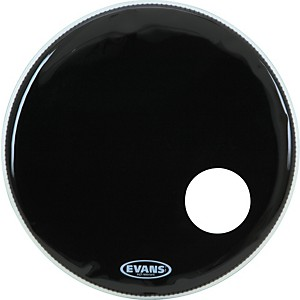 Evans-EQ3-Resonant-Bass-Drum-Head-20-