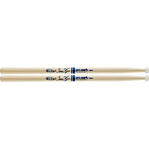 PROMARK-TS8-System-Blue---Sean-Vega-Signature-Tenor-Sticks-Standard