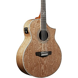 Ibanez-EW2012ASENT-12-String-Exotic-Wood-Acoustic-Electric-Guitar-Natural-Gloss