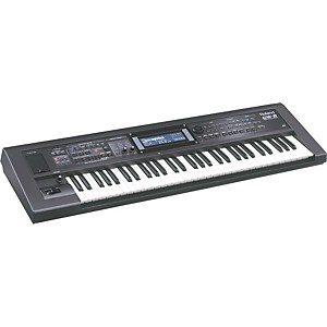 Roland-GW-8-Keyboard-Workstation-Standard