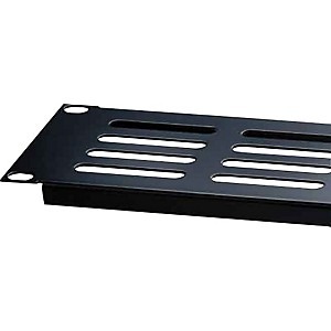 Raxxess-Economy-Vent-Panel-Black-1-Space