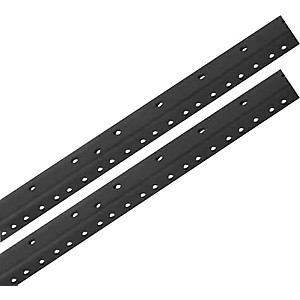 Raxxess-Rack-Rails--Pair--Black-16-Space