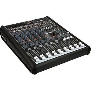 Mackie-ProFX8-Professional-Compact-Mixer-Standard