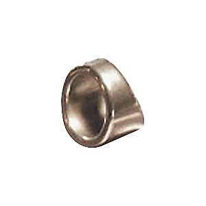Peaceland-Guitar-Ring-1--Stainless-Steel-Guitar-Ring-Slide-Size-11