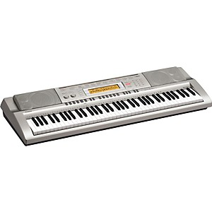 Casio-WK-200-76-Key-Digital-Keyboard-Workstation-Standard