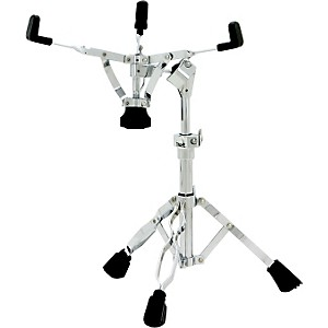 Taye-Drums-5000-Series-Concert-Snare-Stand-Standard