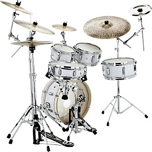 Taye-Drums-HPG-GoKit-5-Piece-Drum-Hardware-Pack-Standard
