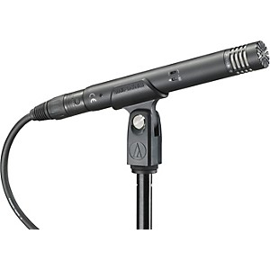 Audio-Technica-AT4053B-Hypercardioid-Condenser-Microphone-Standard