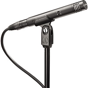 Audio-Technica-AT4021-Cardioid-Condenser-Microphone-Standard