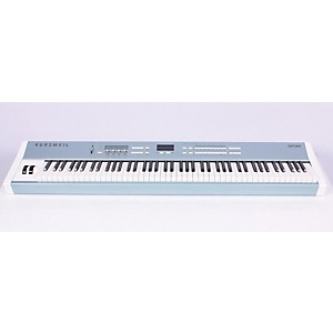Kurzweil-SP3X-88-Key-Stage-Piano-889406721548