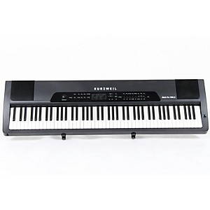 Kurzweil-MarkPro-TWOiS-88-Key-Digital-Piano-889406314702