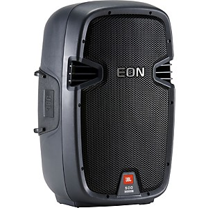 JBL-EON510-10--280W-Powered-PA-Speaker-Standard