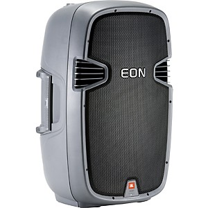 JBL-EON315-15--280-Watt-Powered-PA-Speaker-Standard