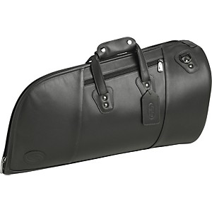 Reunion-Blues-Alto-Horn-Bag-Black-Leather