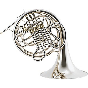 Conn-Vintage-8D-Series-Double-Horn-Nickel-Fixed-Bell