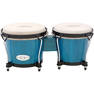 toca-Synergy-Series-Bongo-Set-Blue